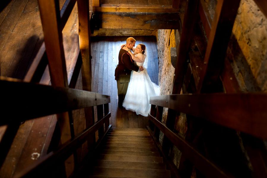 Hochzeit-Luxemburg-Larochette-0002