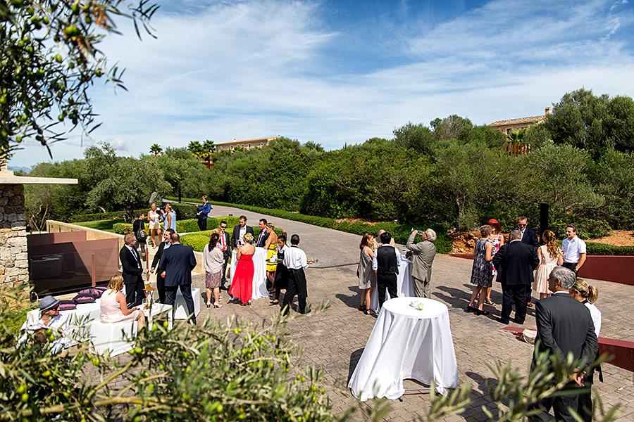 Hochzeit-Mallorca-0013