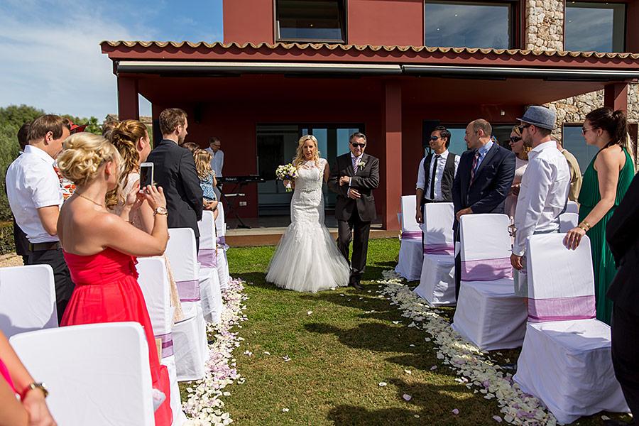 Hochzeit-Mallorca-0017