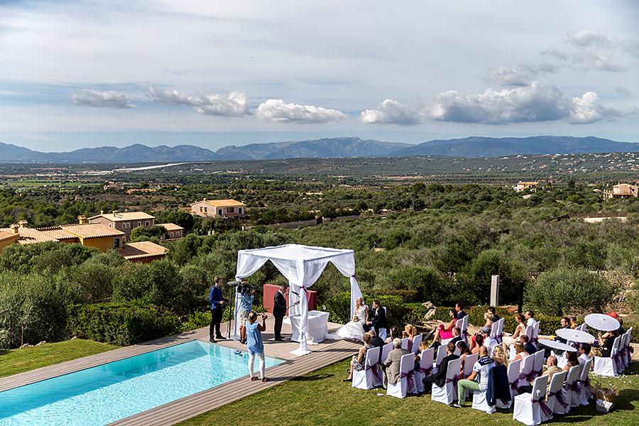 Hochzeit-Mallorca-0024