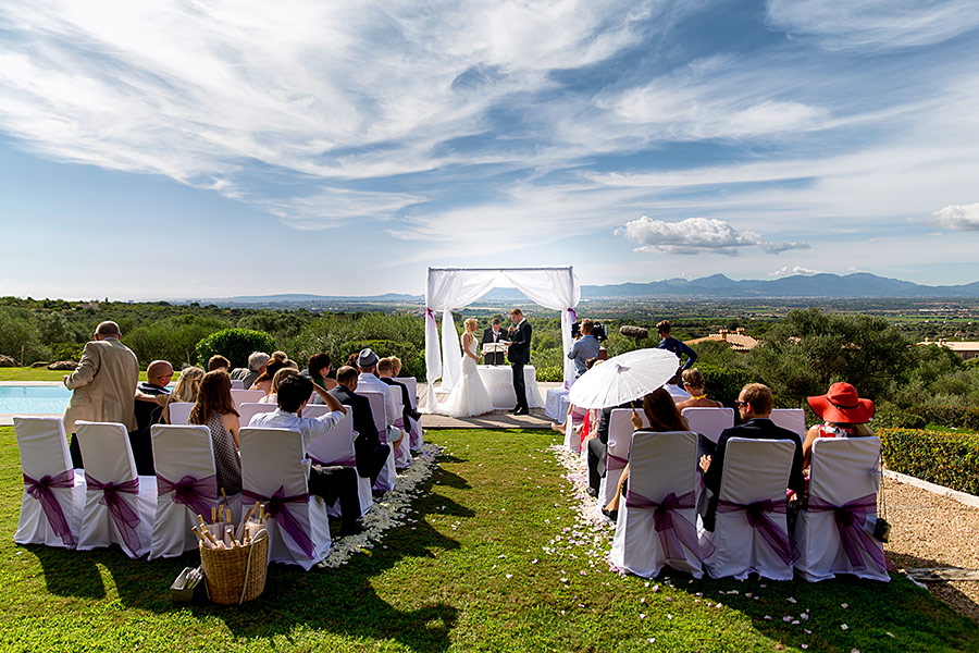 Hochzeit-Mallorca-0033
