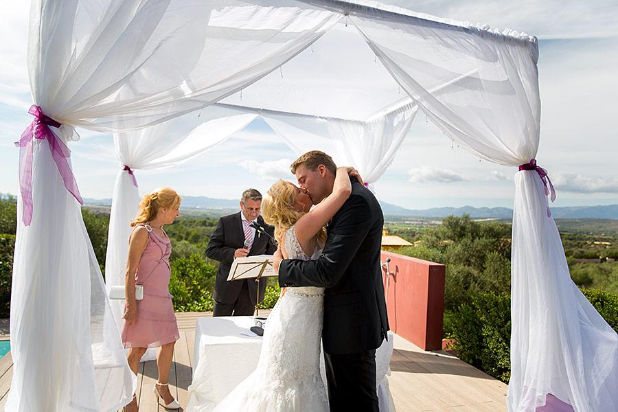 Hochzeit-Mallorca-0035