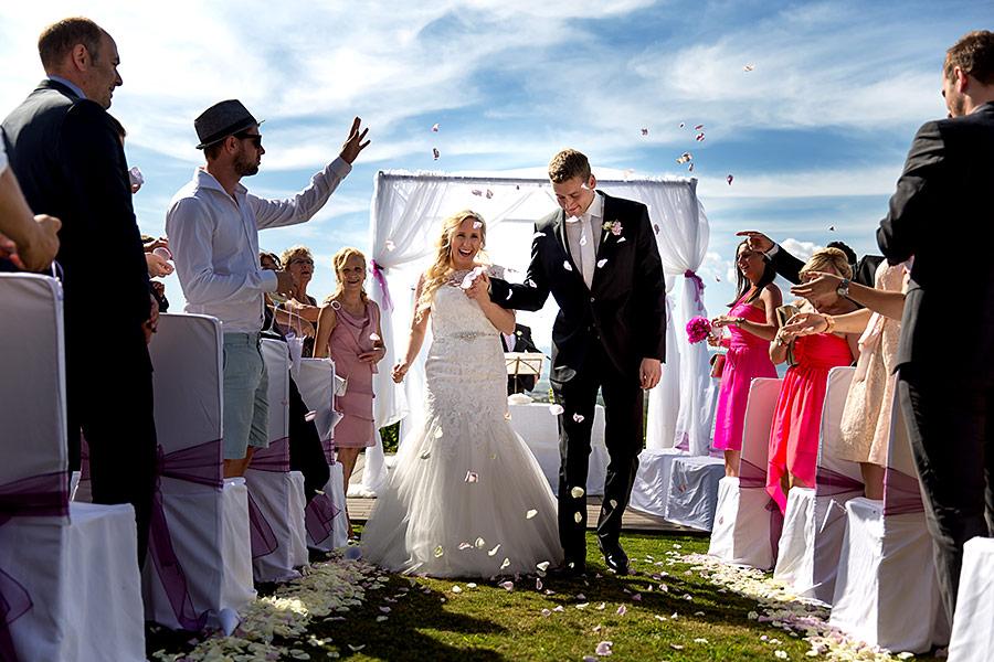 Hochzeit-Mallorca-0037