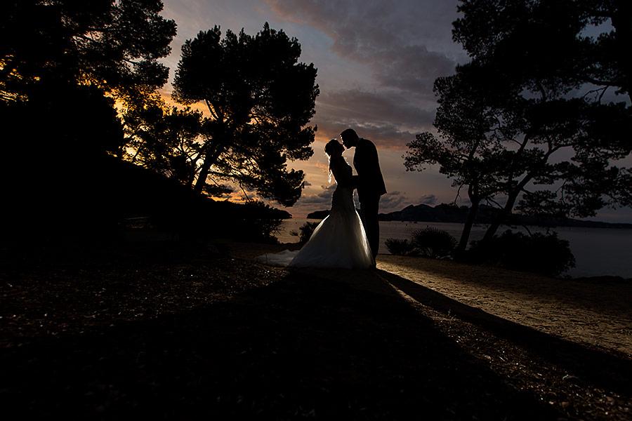 Hochzeit-Mallorca-0062