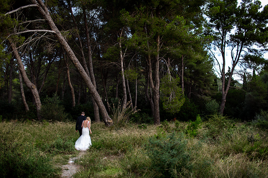 Hochzeit-Mallorca-0069