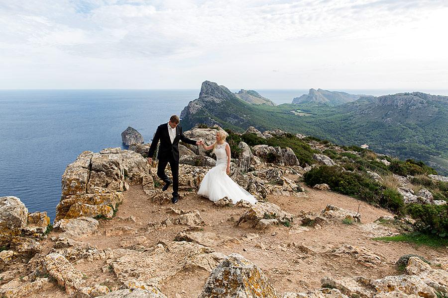 Hochzeit-Mallorca-0075