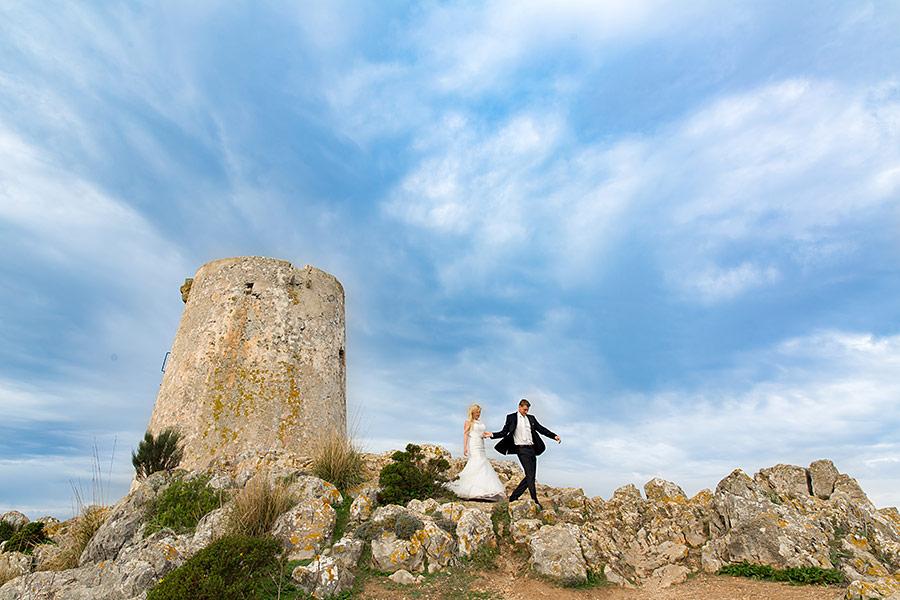 Hochzeit-Mallorca-0078