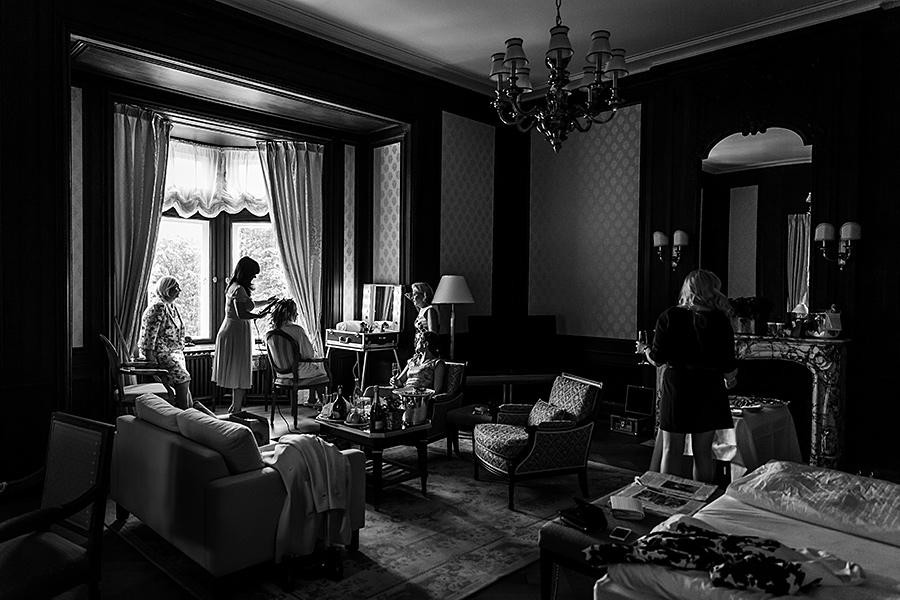 Hochzeit-Villa-Rothschild-Koenigstein-0006
