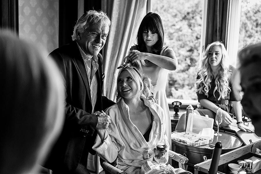 Hochzeit-Villa-Rothschild-Koenigstein-0012