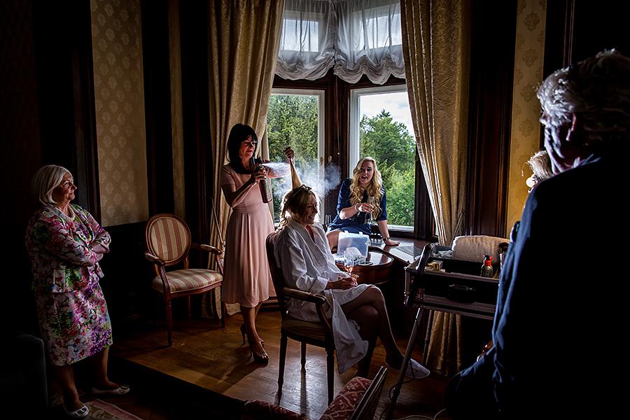 Hochzeit-Villa-Rothschild-Koenigstein-0016