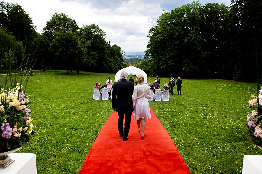 Hochzeit-Villa-Rothschild-Koenigstein-0155
