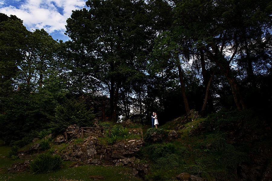 Hochzeit-Villa-Rothschild-Koenigstein-0420