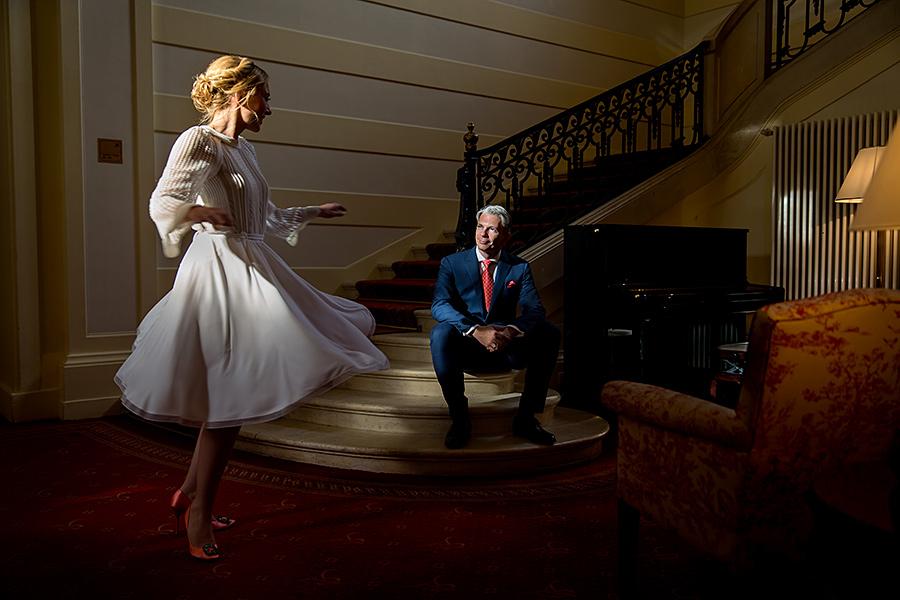 Hochzeit-Villa-Rothschild-Koenigstein-0442