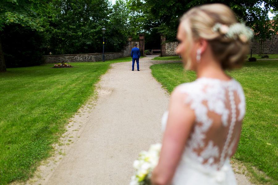 Hochzeit-Gedern-Schlosshotel-0008