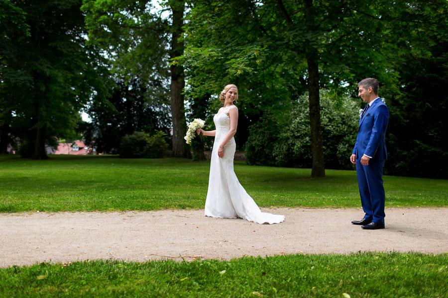 Hochzeit-Gedern-Schlosshotel-0010