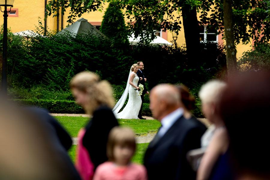 Hochzeit-Gedern-Schlosshotel-0017