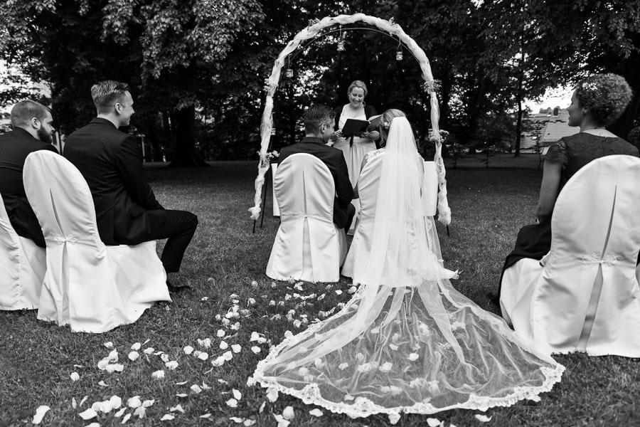 Hochzeit-Gedern-Schlosshotel-0018