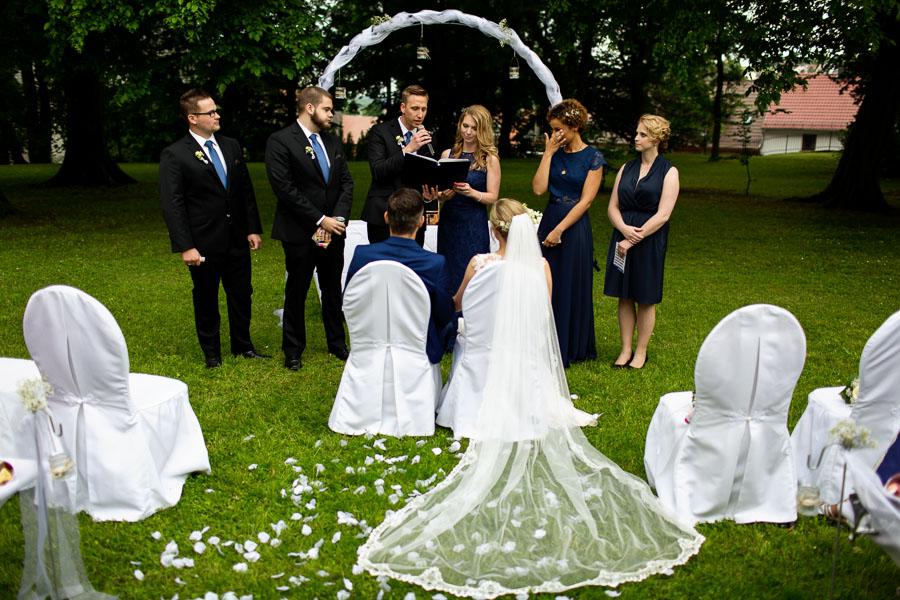 Hochzeit-Gedern-Schlosshotel-0020