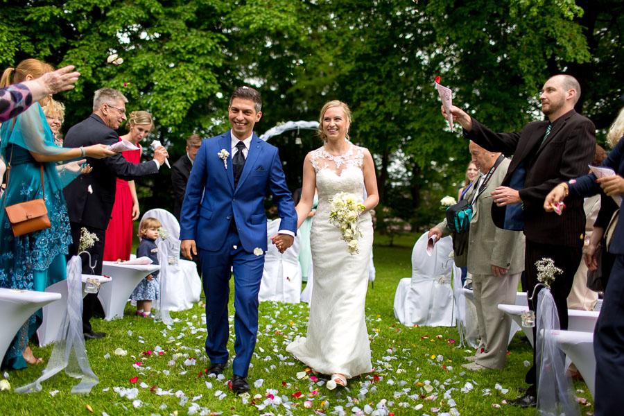 Hochzeit-Gedern-Schlosshotel-0023