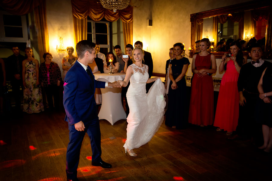 Hochzeit-Gedern-Schlosshotel-0036