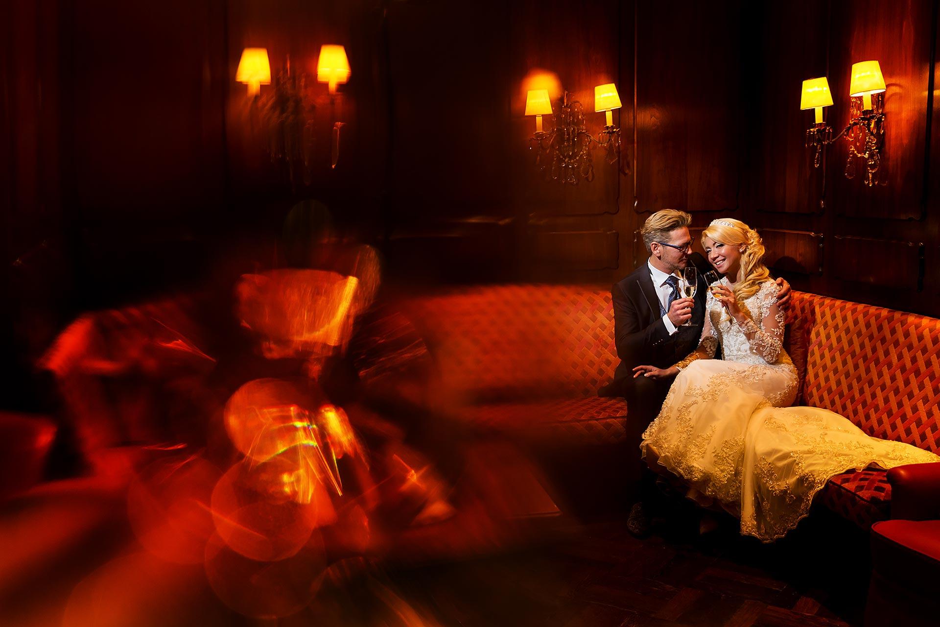 Hochzeitsfotograf in Heidelberg