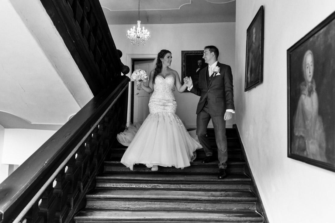 Hochzeit-Schloss-Heinsheim-0016