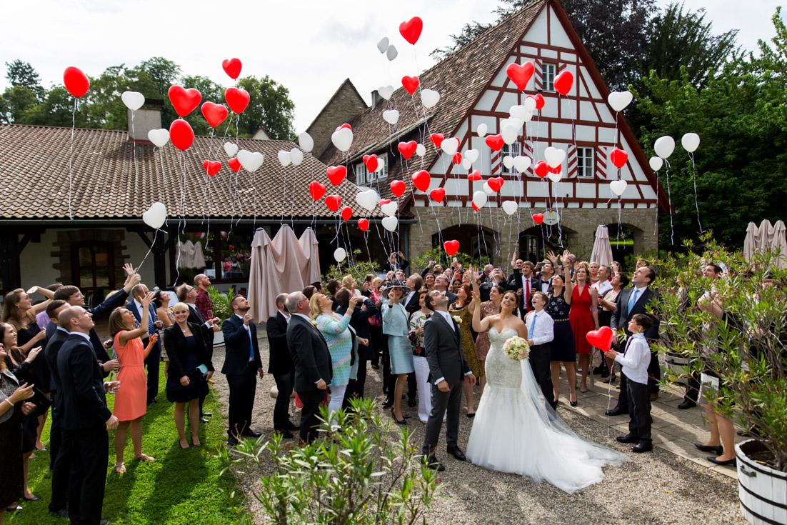Hochzeit-Schloss-Heinsheim-0037