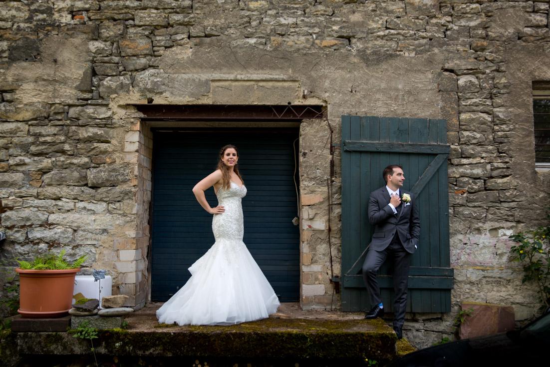 Hochzeit-Schloss-Heinsheim-0041