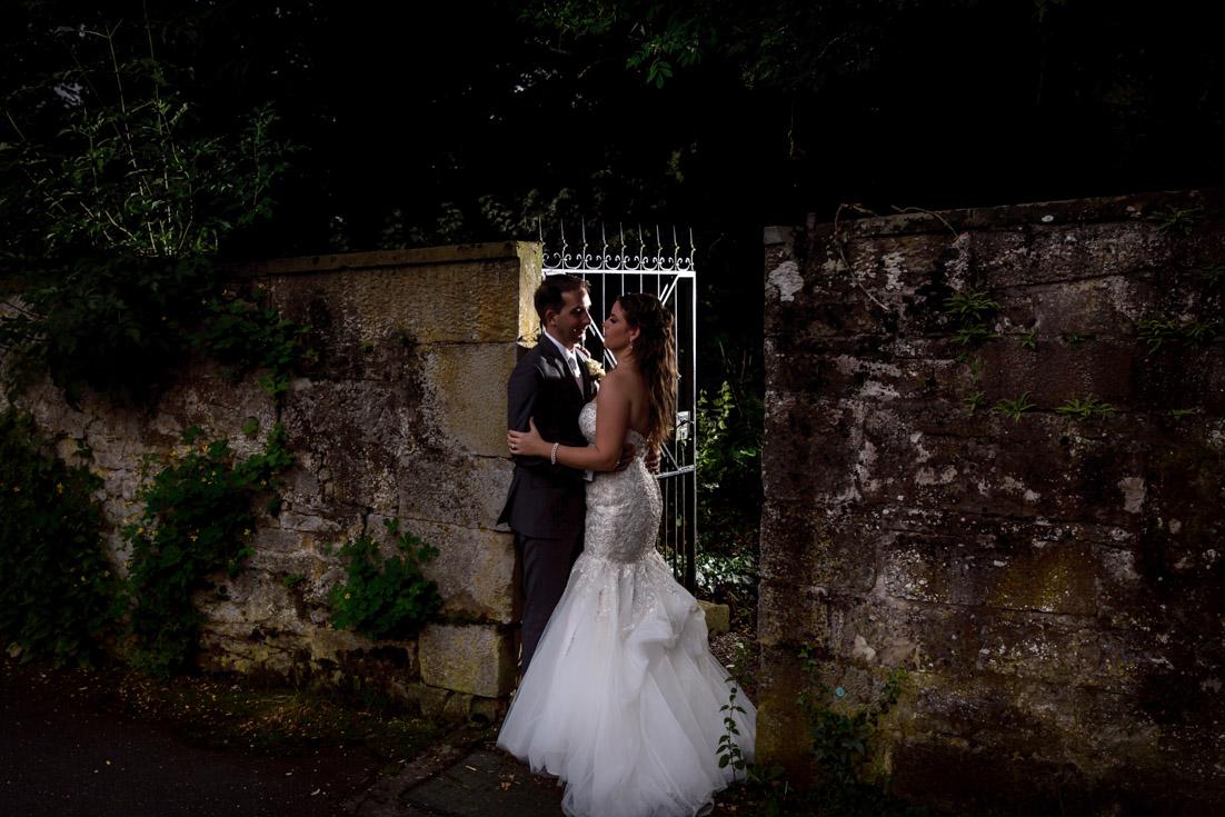 Hochzeit-Schloss-Heinsheim-0055