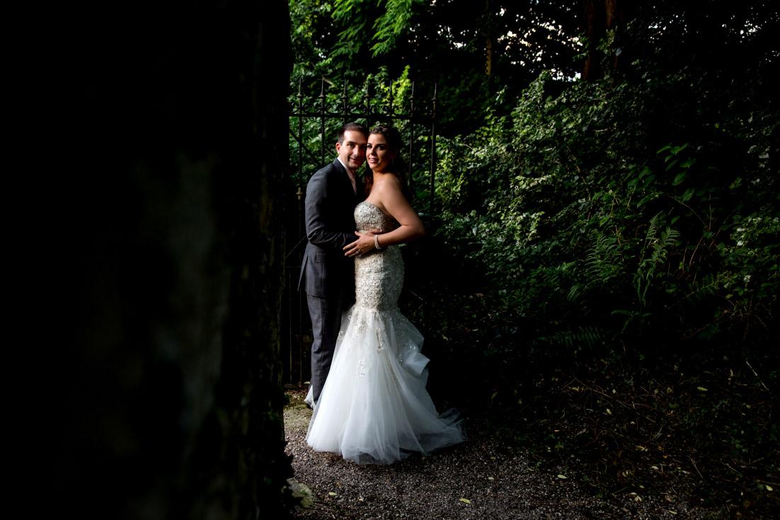 Hochzeit-Schloss-Heinsheim-0057