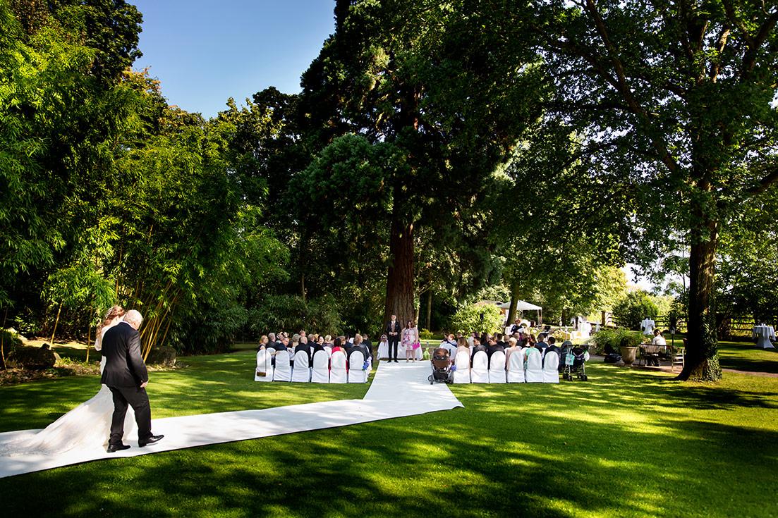 Hochzeit Burg Schwarzenstein Einlauf